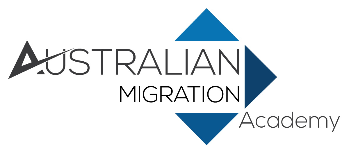 Australian Migration Academy